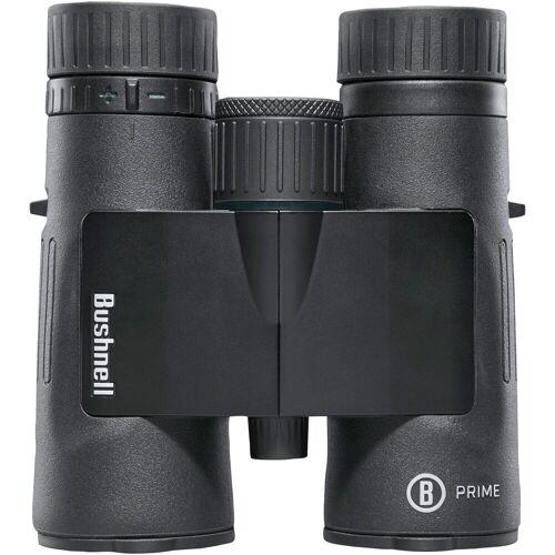 Bushnell »Fernglas Prime 8x42« Fernglas