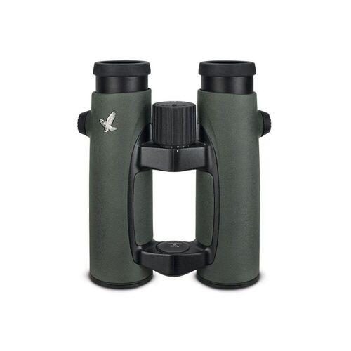 Swarovski »Fernglas EL 10x32 W B grün 2015« Fernglas