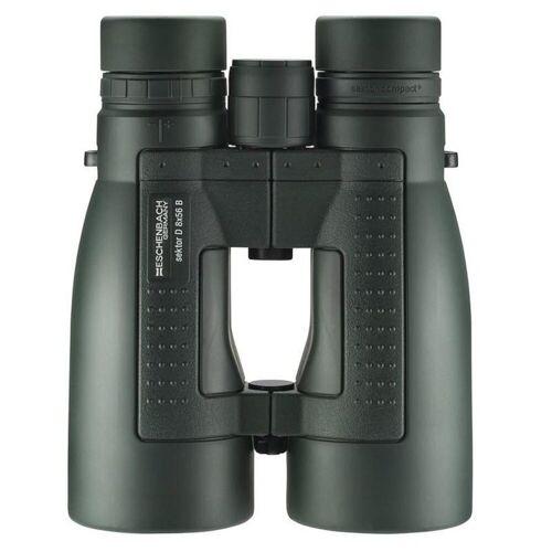 Eschenbach Optik »Fernglas Sektor Compact D 8x56 B« Fernglas