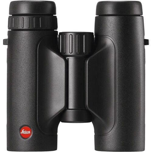 Leica »Fernglas Trinovid 10x32 HD« Fernglas