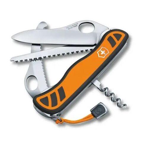 Victorinox Messer »Jagdmesser Hunter XT Grip«