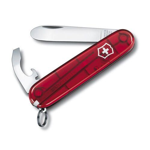 Victorinox Multi-Tool »Kinder-Taschenmesser My First«, Taschenmesser