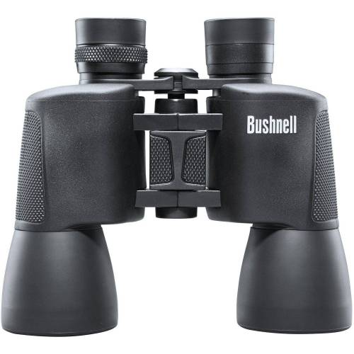 Bushnell »Fernglas Powerview 10x50« Fernglas