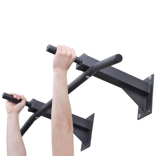 vidaXL Klimmzugstange »Klimmzugstange 250 kg«