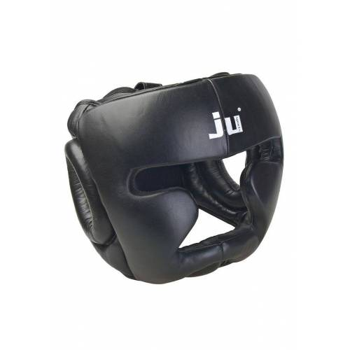 Ju-Sports Kopfschutz »Chin«