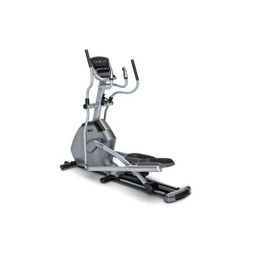 Vision Fitness Crosstrainer-Ergometer »X20«
