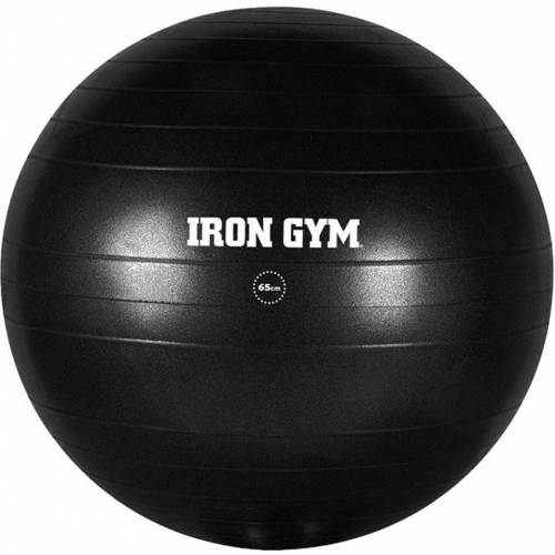 Iron Gym Gymnastikball