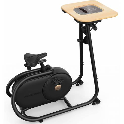 Horizon Fitness Ablagetisch »Ablagetisch für Citta BT5.0«