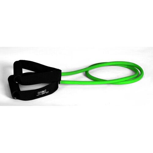 Christopeit Sport® Widerstandsband »Widerstandsband«, grün