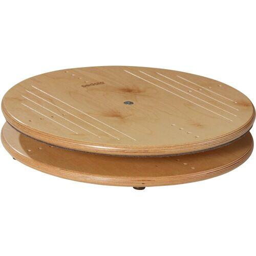 pedalo® Balancekreisel »Pedalo Balancekreisel 50 Therapie + Fitness«