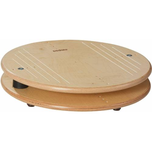 pedalo® Wippbrett »Pedalo Balancewippe 50«