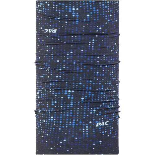 P.A.C. Schal »UV Protector +«