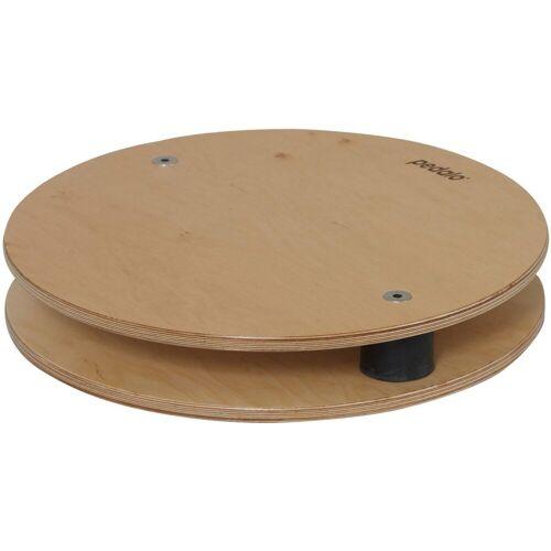 pedalo® Wippbrett »Pedalo Balancewippe 38«