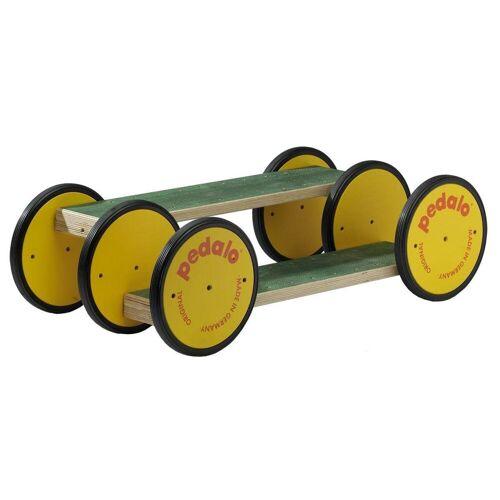 pedalo® Gleichgewichtstrainer »Combi«