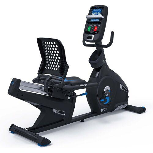 Nautilus® Sitz-Heimtrainer »R628«