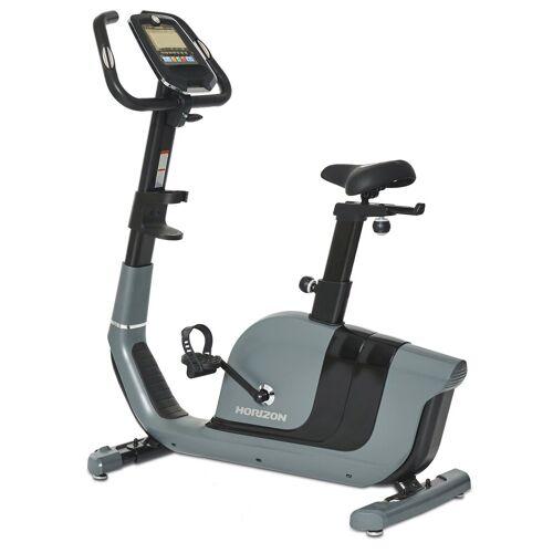 Horizon Fitness Ergometer »Comfort 4.0«