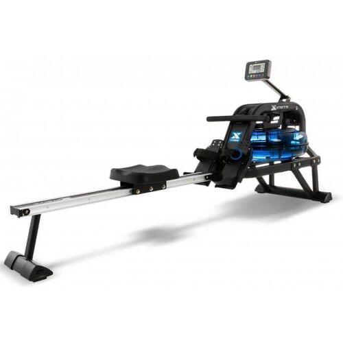 Xterra Fitness Rudergerät »ERG 600«