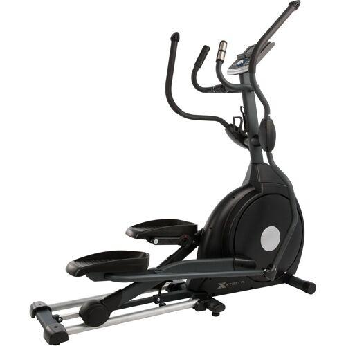 Xterra Fitness Ellipsentrainer »XE 88«