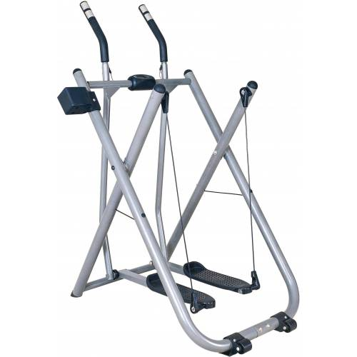 body coach Crosstrainer »Nordic Walker Crosstrainer«