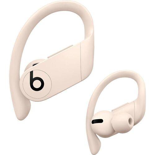 Beats by Dr. Dre »Powerbeats Pro Wireless« In-Ear-Kopfhörer (Bluetooth), Ivory