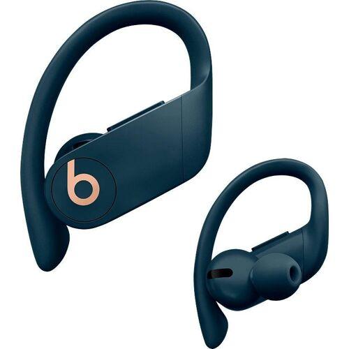 Beats by Dr. Dre »Powerbeats Pro Wireless« In-Ear-Kopfhörer (Bluetooth), Navy