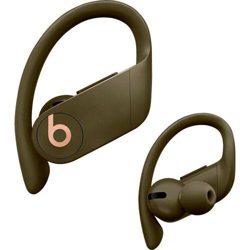Beats by Dr. Dre »Powerbeats Pro Wireless« In-Ear-Kopfhörer (Bluetooth), grün