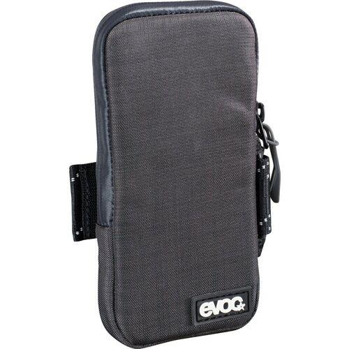 EVOC Fitnesstracker »Phone Case L«, grau