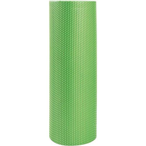 Schildkröt-Fitness Fitnessmatte »Spot Massage Roll / Massagerolle lang«