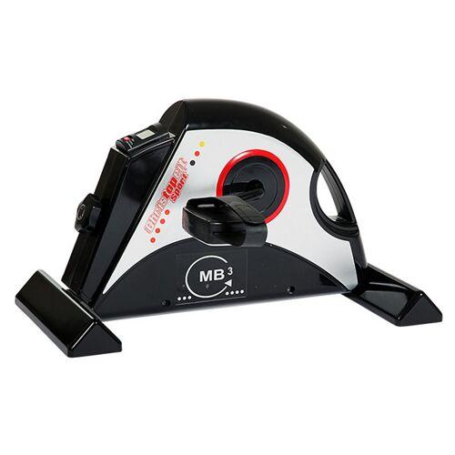 Christopeit Sport® Heimtrainer »MB3«