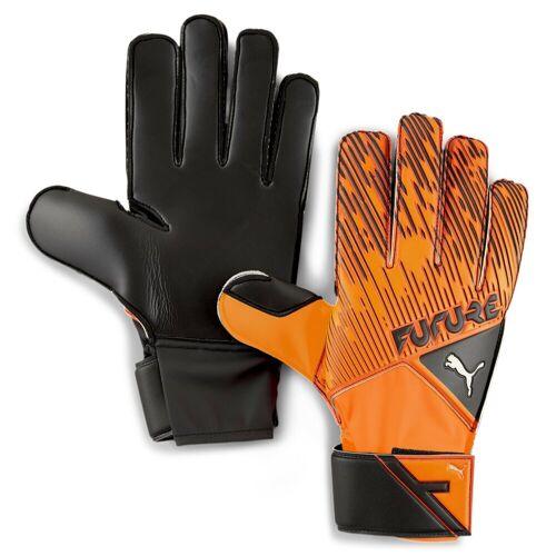 Puma Torwarthandschuhe »FUTURE Grip 5.4 Torwarthandschuhe«, orange
