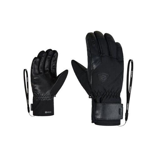 Ziener Skihandschuhe »GENIO GTX PR«
