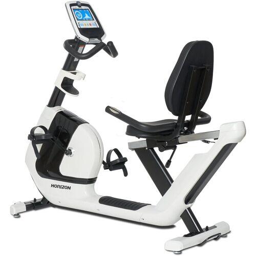 Horizon Fitness Ergometer »Comfort R8.0«