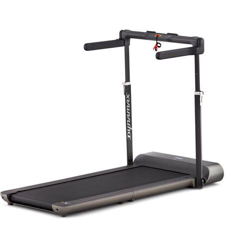 Dynamax Laufband »RunningPad«, weniger als 0,5 qm Platzbedarf durch faltbares Laufdeck