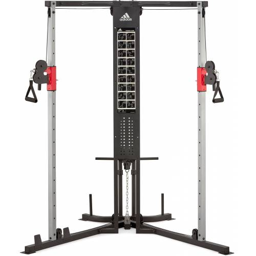 Adidas Performance Kraftstation »Sports Rig - Kraftstation«
