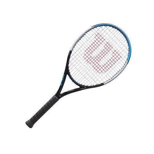 Wilson Tennisschläger »Kinder Tennisschläger Ultra V3.0«