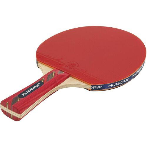 Hudora Tischtennisschläger »Tischtennisschläger Serve«