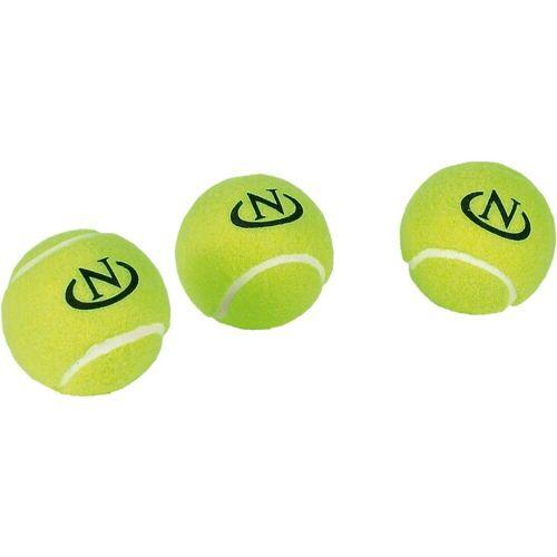 New Sports Tennisball »Tennisbälle, in Dose«