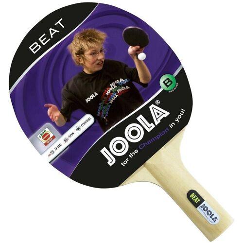Joola Tischtennisschläger »Tischtennisschläger Beat«