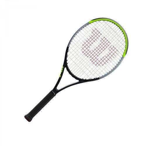 Wilson Tennisschläger »Blade V7.0 Tennisschläger Kinder«