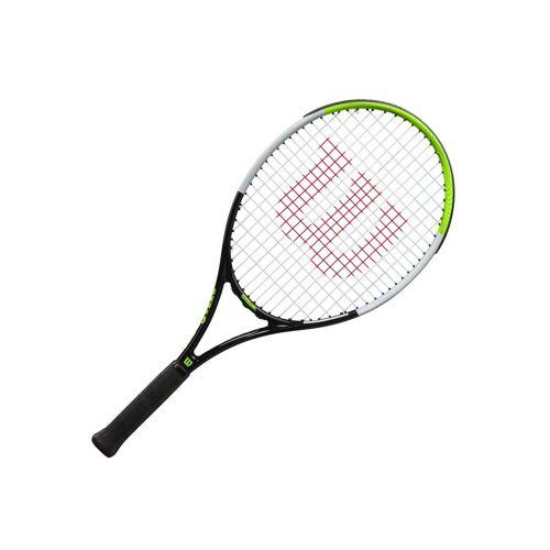 Wilson Tennisschläger »Blade Feel 25 Tennisschläger für Kinder«