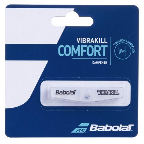Babolat Tennisschläger »Vibrationsdämpfer Vibrakill«