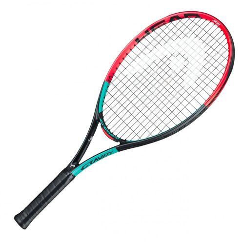 Head Tennisschläger »IG Gravity Kinder Tennisschläger«