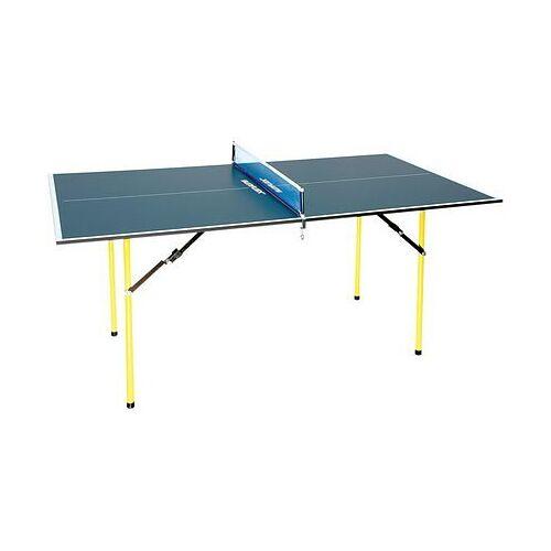 Sunflex Mini-Tischtennisplatte »Midi«, kleiner als Originalmaße