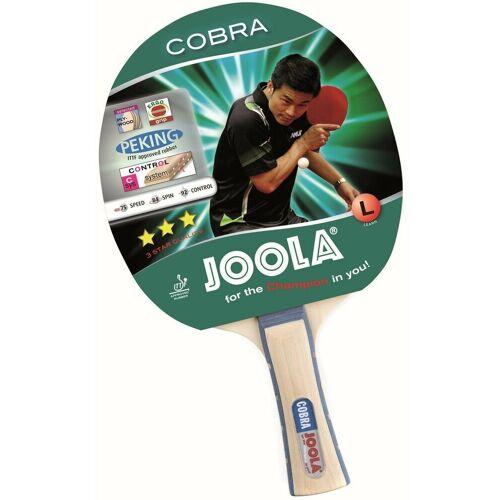 Joola Tischtennisschläger »Tischtennisschläger Cobra«