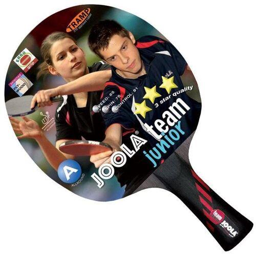 Joola Tischtennisschläger »Team Junior« (Packung)