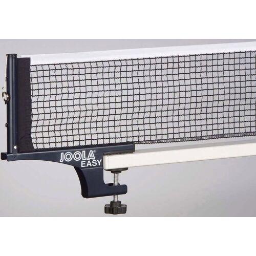 Joola Tischtennisnetz »Tischtennisnetz Easy« (3-St)