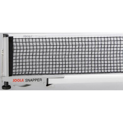 Joola Tischtennisnetz »Tischtennisnetz SNAPPER« (3-St)