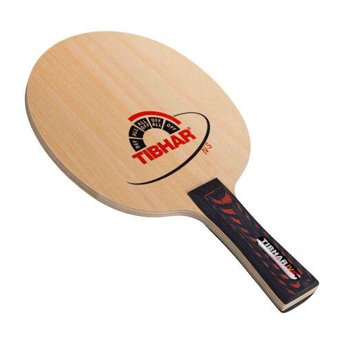 Tibhar Tischtennisschläger »Holz 4-S«