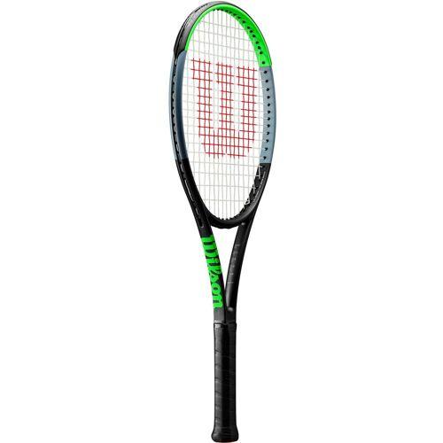 Wilson Tennisschläger »Blade 101 L«