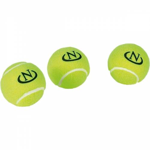 New Sports Tennisball
